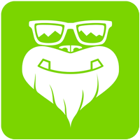 CheckYeti Icon Sommer