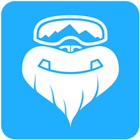 CheckYeti Icon Winter