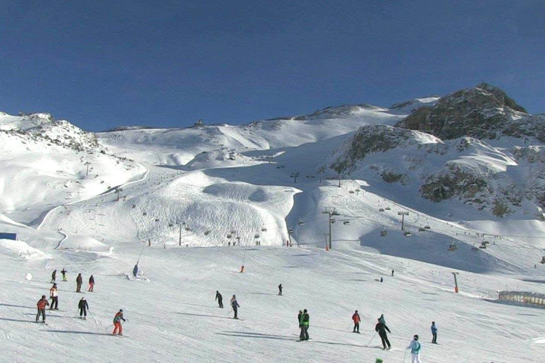 Ischgl_Top-destination