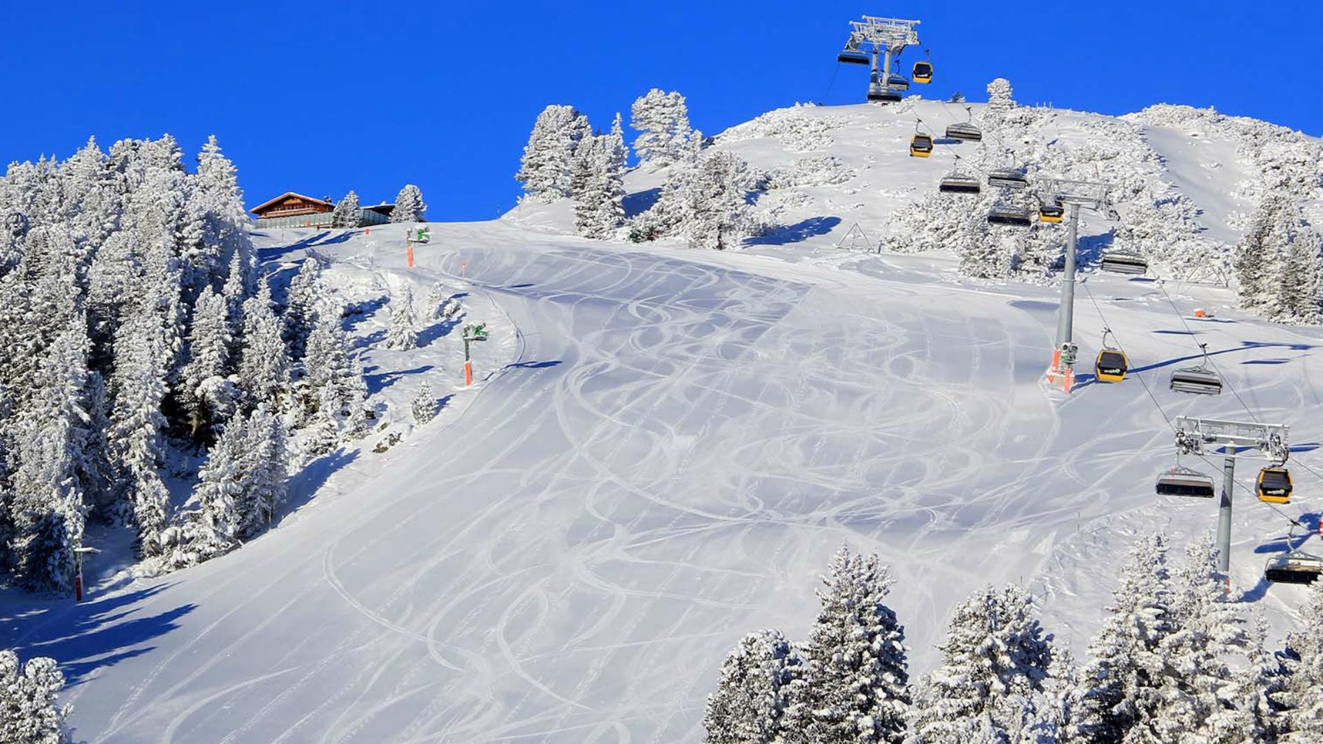 010fd1c3cdf4 Ski School Habeler - Mayrhofen - Online Booking