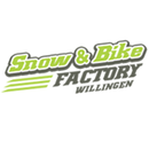 Logo Skischule Snow & Bike Factory Willingen