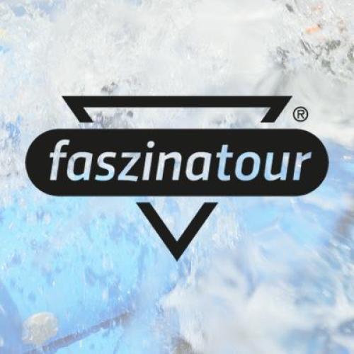 Logo faszinatour