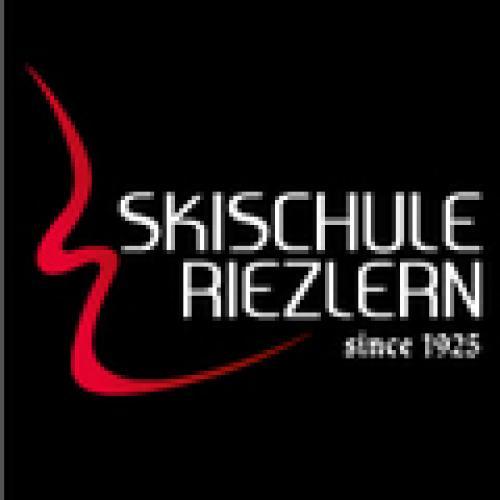 Logo Skischule Riezlern