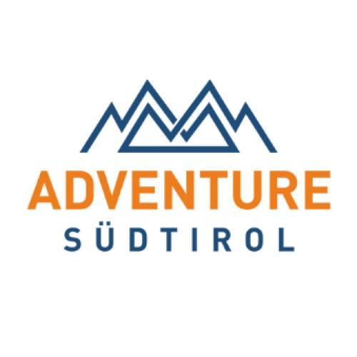 Logo Adventure Südtirol