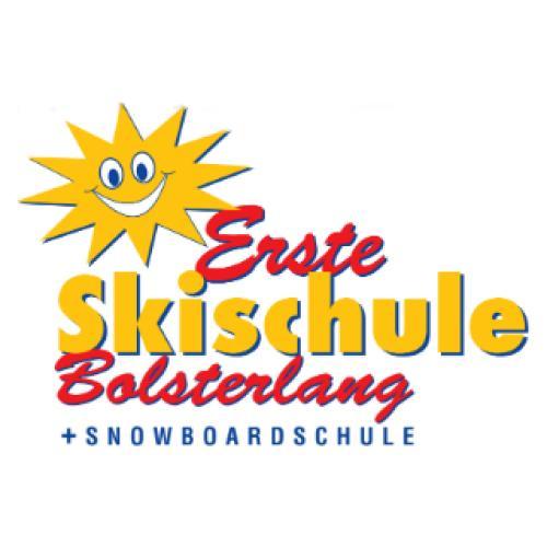 Logo Erste Skischule Bolsterlang