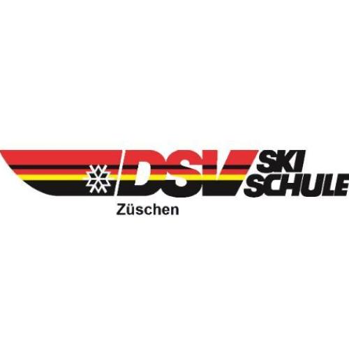 Logo DSV Skischule Züschen