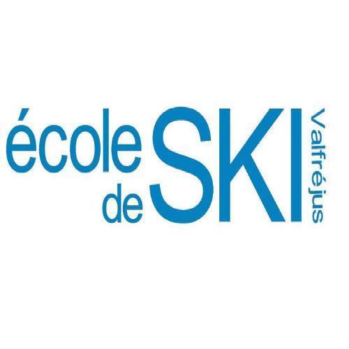 Logo ESI Valfréjus