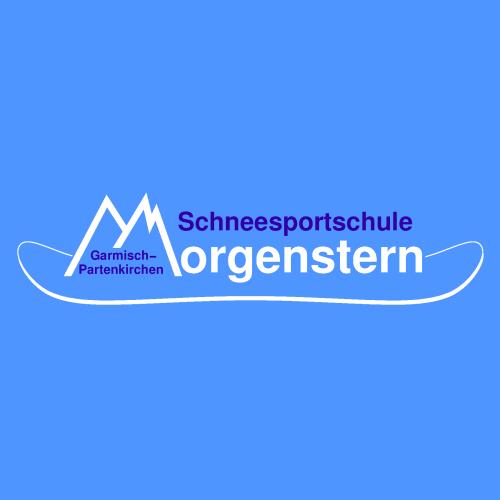 Logo Schneesportschule Morgenstern
