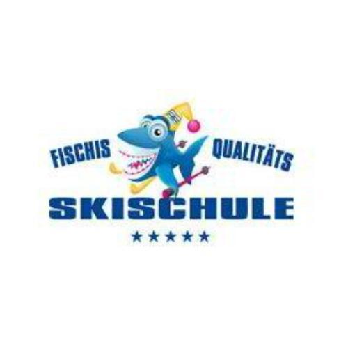 Logo Fischis Skischool