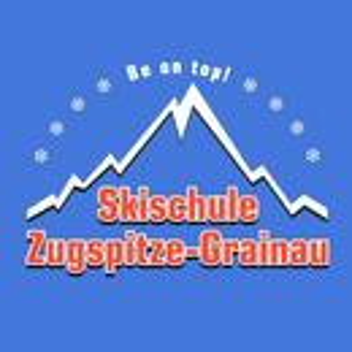 Logo Skischule Zugspitze-Grainau