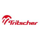 Logo Ski School Tritscher