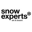 Logo Skischule Snow Experts Pass Thurn