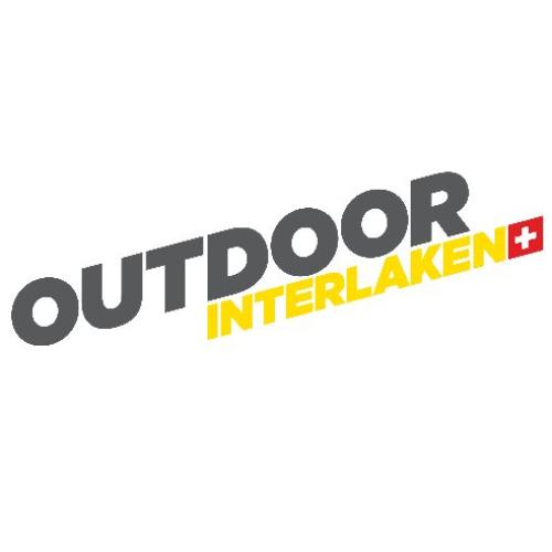 Logo Outdoor Interlaken