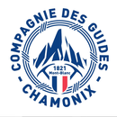 Logo Compagnie des Guides Outdoor