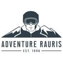 Logo Ski School Adventure Rauris
