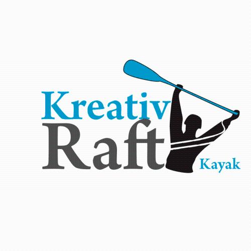 Logo KreativRaft