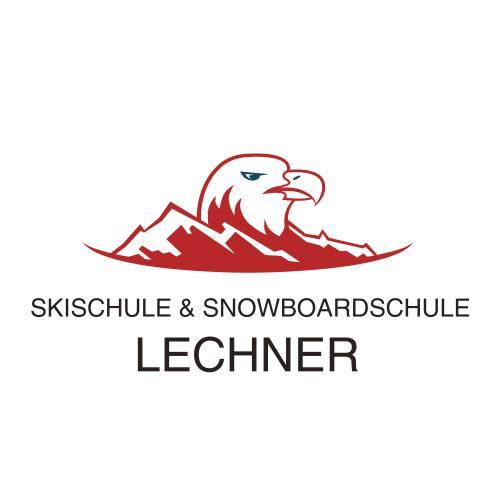 Logo Skischule Lechner