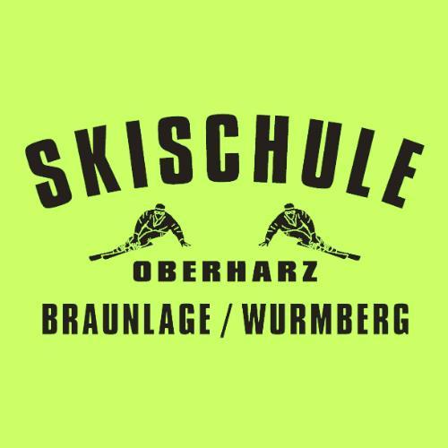 Logo Skischule Oberharz