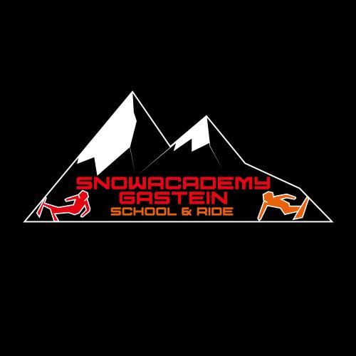 Logo Snowacademy Gastein