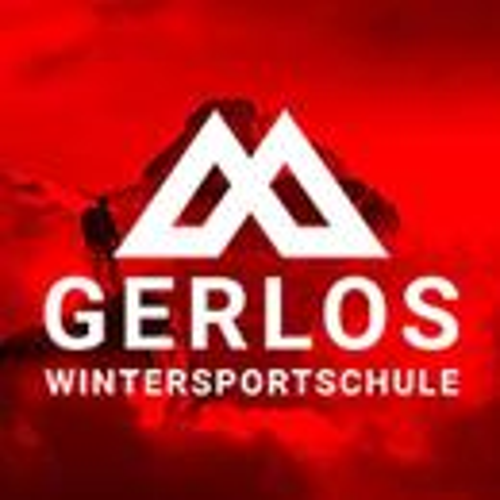 Logo Wintersportschule Gerlos