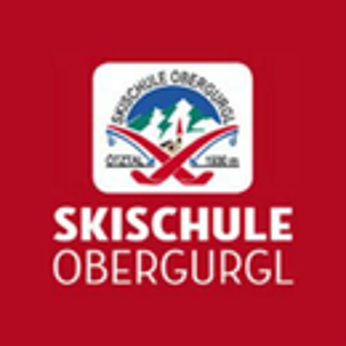 Logo Skischule Obergurgl