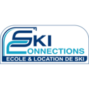 Logo Ski Connections