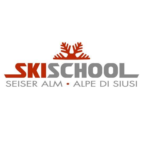 Logo Skischule Seiser Alm