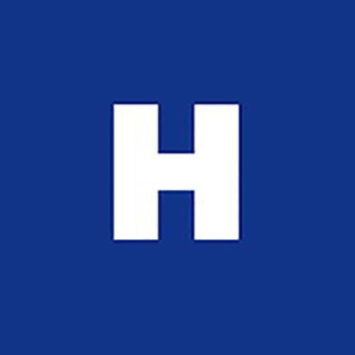 Logo Skischule Habeler - Mayrhofen