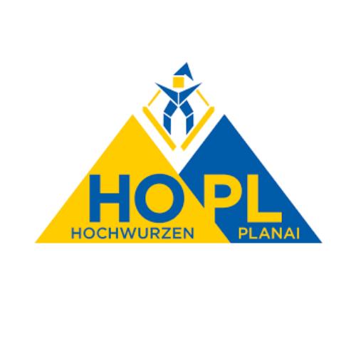 Logo Skischule Hopl