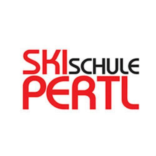 Logo Skischule Pertl