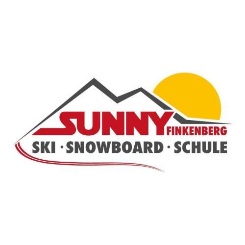 Logo Skischule Sunny