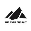 Logo The Over And Out