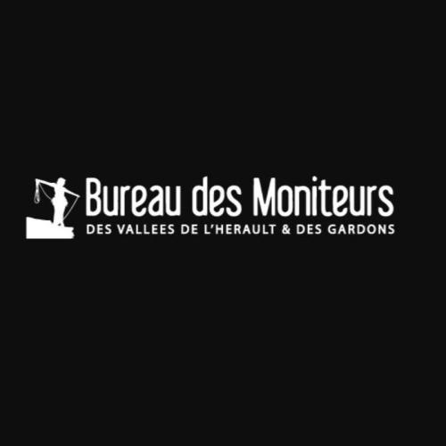Logo Bureau des Moniteurs de l'Hérault