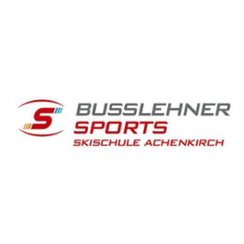Logo Skischule Busslehner