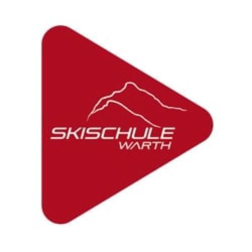 Logo Skischule Warth
