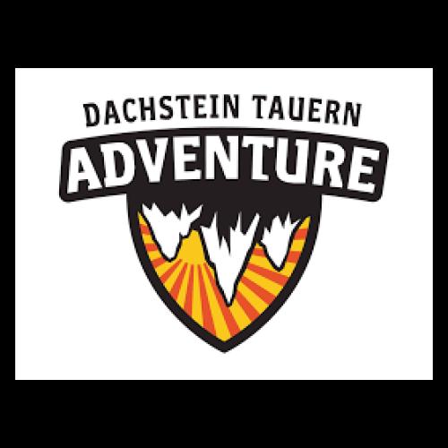 Logo Dachstein Tauern Adventure