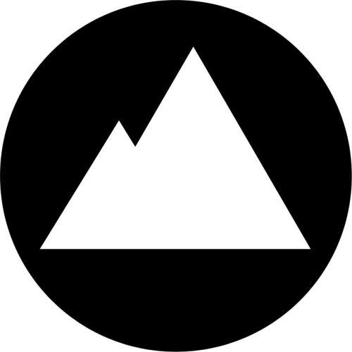 Logo Freedom Snowsports