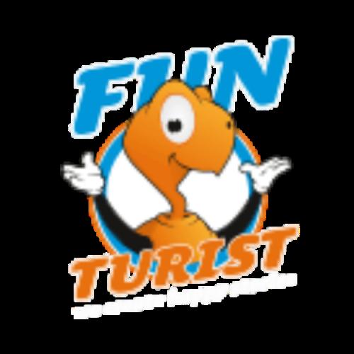 Logo Fun Turist