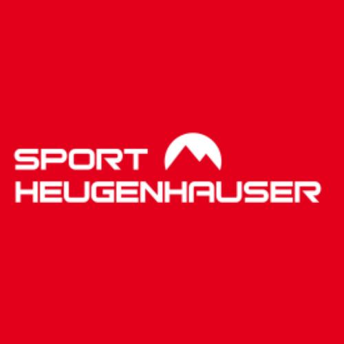 Logo Heugenhauser Saalbach