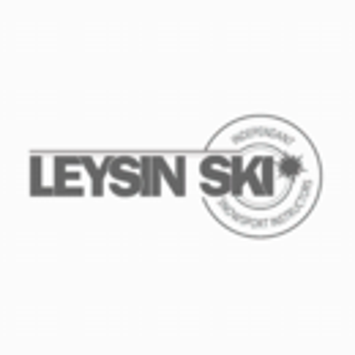 Logo LeysinSki