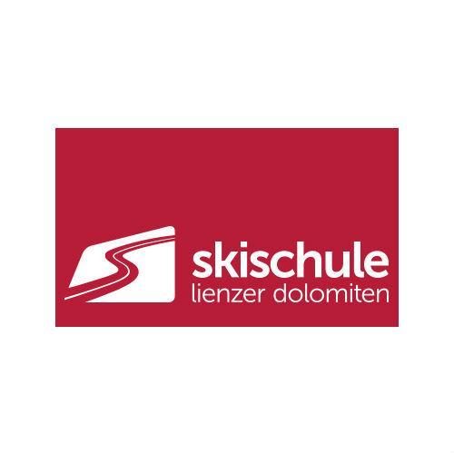 Logo Skischule Lienzer Dolomiten