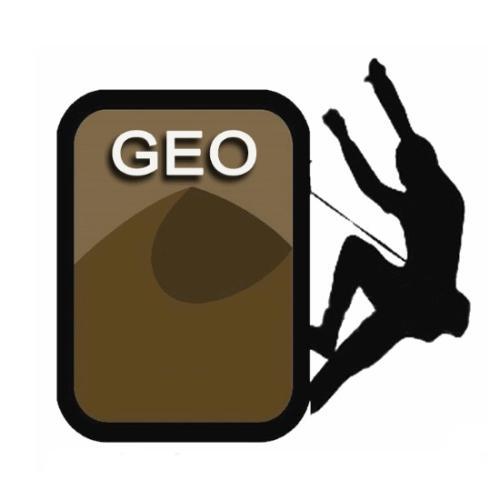 Logo GEO Canyon