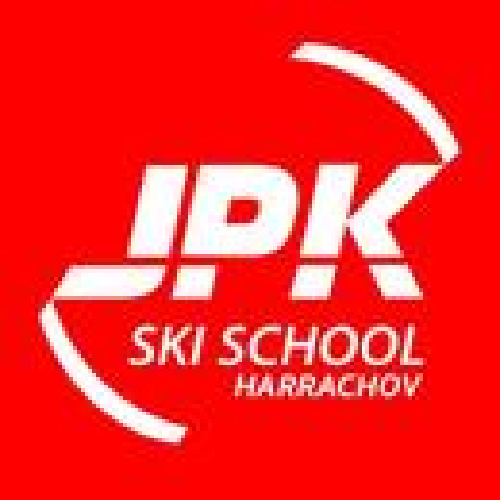 Logo JPK SKISCHULLE Harrachov