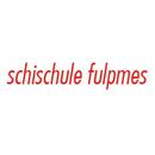 Logo Schischule Fulpmes