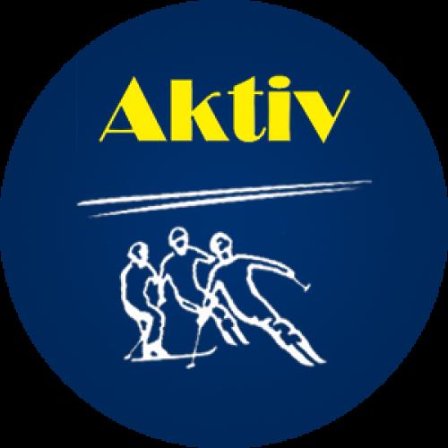 Logo Skischule Aktiv Wildschönau