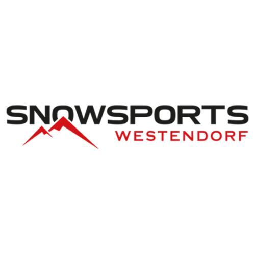 Logo Snowsports Westendorf
