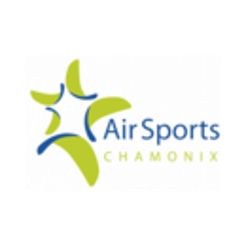 Logo Air Sports