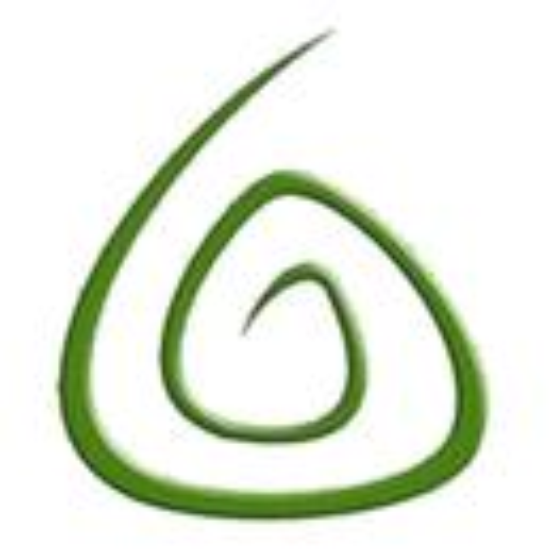 Logo OUTdoor Slovenia