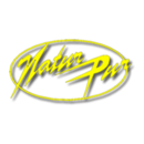 Logo Natur Pur Outdoorsports