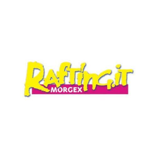 Logo Rafting.it